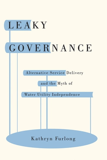 Leaky Governance