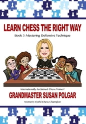Learn Chess the Right Way