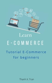 Learn E-Commerce