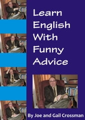 Learn English with Funny Advice