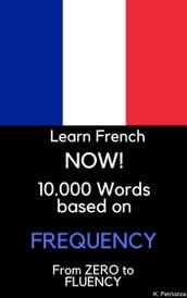Learn French NOW!