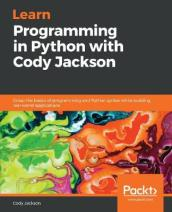 Learn Programming in Python with Cody Jackson
