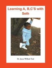 Learning A, B, C s with Seth