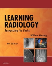 Learning Radiology E-Book