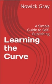Learning the Curve