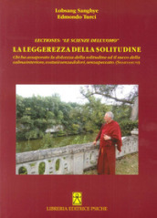 Lectiones. «Le scienze dell