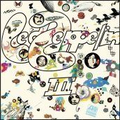 Led zeppelin iii
