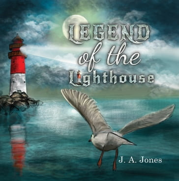 Legend of the Lighthouse