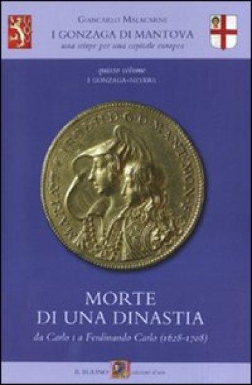 Leges Salicae. Commentario all'edizione in facsimile - G. Vigarani   Kritjur.org