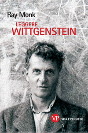 Leggere Wittgenstein - Ray Monk pdf epub