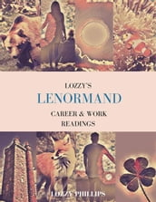 Lenormand Career and Work Readings