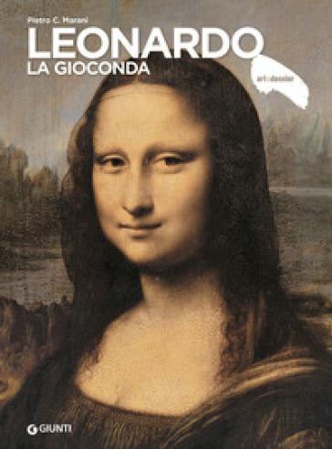 Leonardo. La Gioconda - Pietro C. Marani | Thecosgala.com
