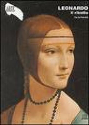Leonardo. The portrait - Carlo Pedretti |