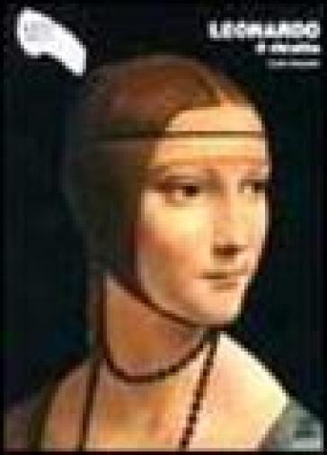 Leonardo. Il ritratto. Ediz. illustrata - Carlo Pedretti pdf epub