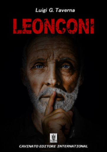 Leonconi - Luigi Taverna | Kritjur.org