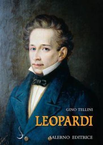 Leopardi - Gino Tellini | Rochesterscifianimecon.com