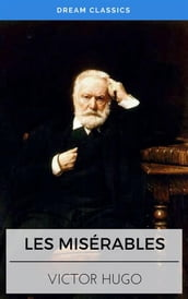 Les Misérables (Dream Classics)