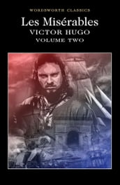 Les Misérables Volume Two