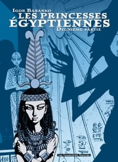 Les Princesses Egyptiennes