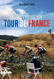 Les Secrets du Tour de France