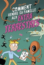 Les aventures intergalactiques d Happy Conklin, Tome 01