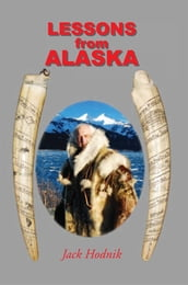 Lessons from Alaska
