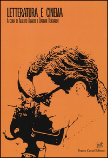 Letteratura e cinema - A. Bianchi | Thecosgala.com