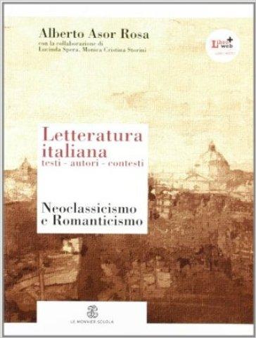 letteratura latina autori e testi - photo#15