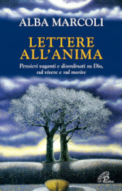 Lettere all