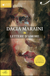 Lettere d amore. Con CD Audio
