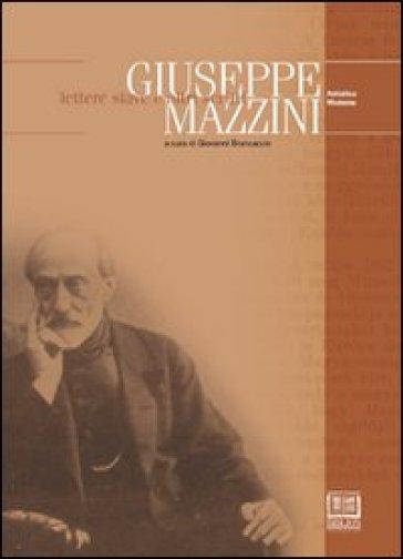 Lettere slave e altri scritti - Giuseppe Mazzini  