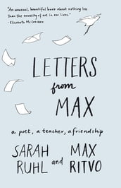 Letters from Max