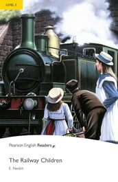 Level 2: The Railway Children