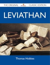 Leviathan - The Original Classic Edition