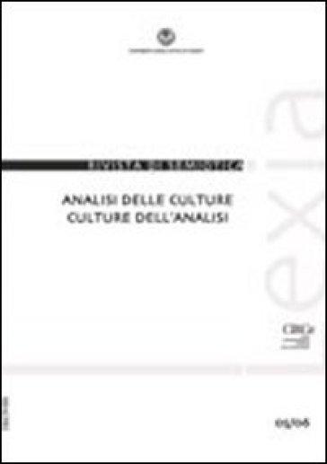Lexia. Rivista semestrale di semiotica (2010) vol. 5-6 - Ugo Volli | Rochesterscifianimecon.com