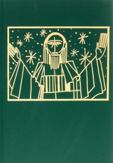 Lezionario feriale. Tempi forti. 1. - Conferenza episcopale italiana | Rochesterscifianimecon.com