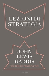 Lezioni di strategia