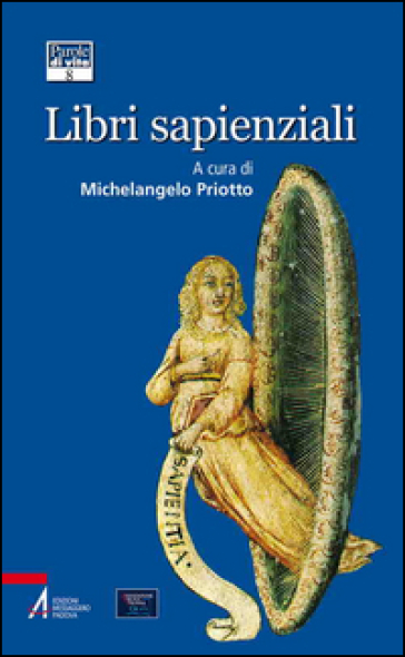 Libri sapienziali - M. Priotto   Rochesterscifianimecon.com
