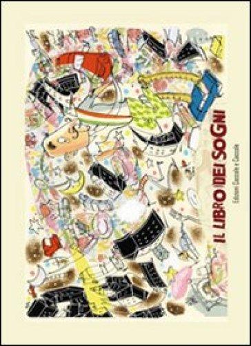 Libro dei sogni (Il) - - Libro - Mondadori Store