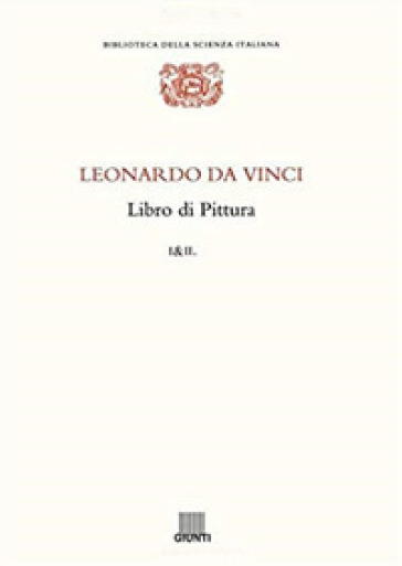 Libro di pittura (2 vol.)