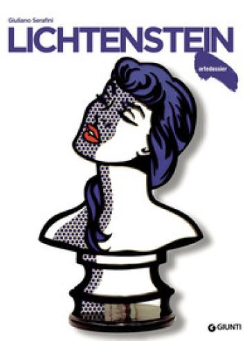 Lichtenstein - Giuliano Serafini pdf epub