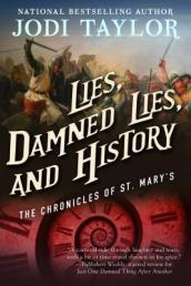 Lies, Damned Lies, and History
