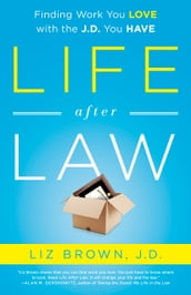 Life After Law