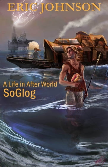 A Life in After World: SoGlog Southfield