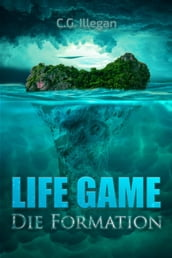 Life Game
