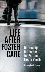 Life after Foster Care