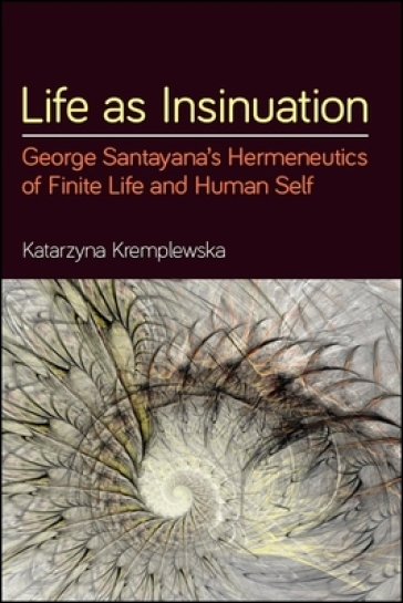 Life as Insinuation