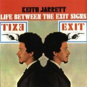 Life between the exit signs (remastered)