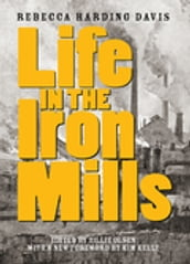 Life in the Iron Mills