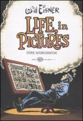 Life, in pictures. Storie autobiografiche